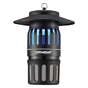 Dt1050 Dynatrap Flying Insect Trap