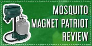 mosquito magnet patriot reviews></a>
