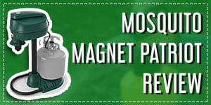 mosquito magnet patriot reviews></a> <a href=